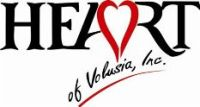 Heart of Volusia, Inc.