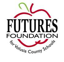 FUTURES Foundation for Volusia County Schools