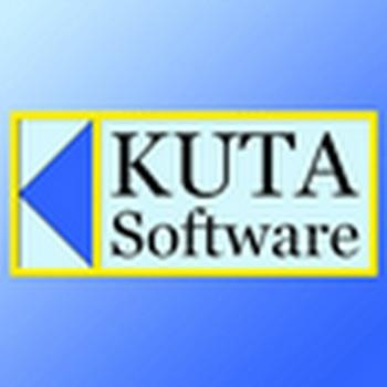 Find It Fund It Florida   Kuta Software Site License for 6 Math Courses