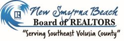 New Smyrna Beach Board of Realtors