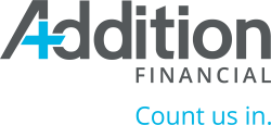 Addition Financial