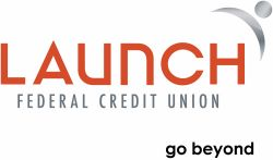 Launch Federal Credit Union