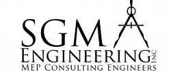 SGM Engineering