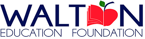 Walton Education Foundation